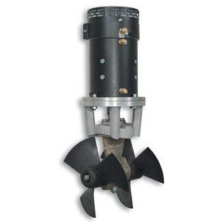 Electric-Tunnel-Thruster-CT-300-Gaelixmarineservice.com