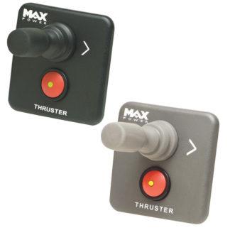 Control Panels & Remote Controls