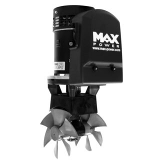 Max-Power-Tunnel-Thruster-CT-100