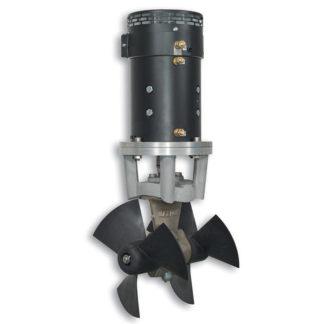 Electric-Tunnel-Thruster-CT-325-Gaelixmarineservice.com