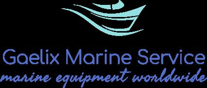 Gaelix Marine Service