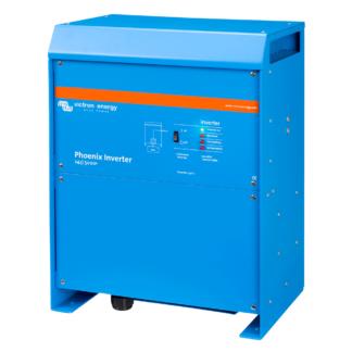 Phoenix Inverter 3000VA - 5000VA