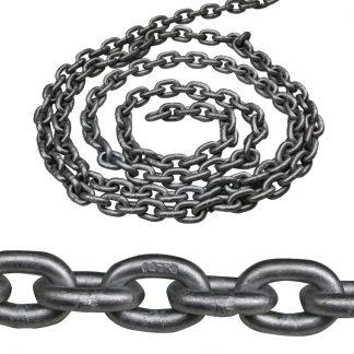 Anchor Windlass Chain