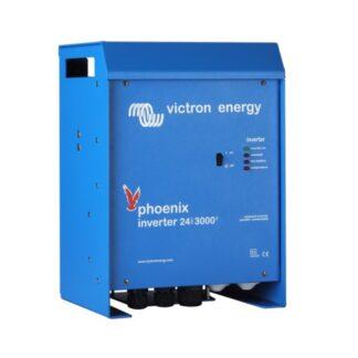 Victron Phoenix Inverter