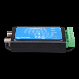 Lithium (LiFePO4) Batteries