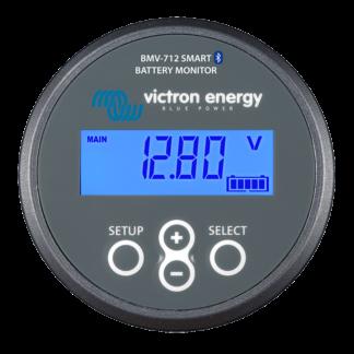 Battery Monitor BMV