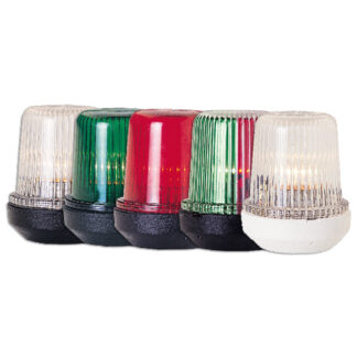 CLASSIC 12 All-Round Lights