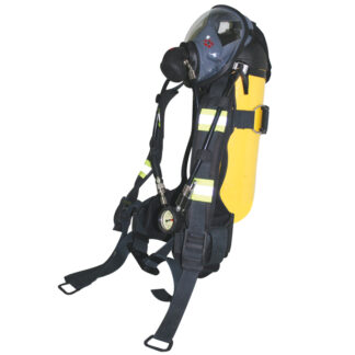Emergency Equipment Devices