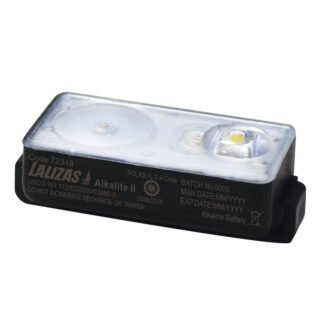 Personal Safety Lights