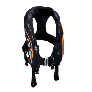 CE Inflatable Lifejackets